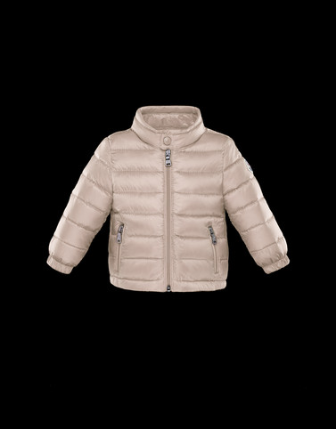 9120bc204 Moncler Children - Baby Girl Clothes 0-36 Months