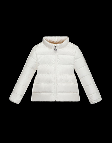 Moncler Baby 0-36 months - Girl Woman: JOELLE