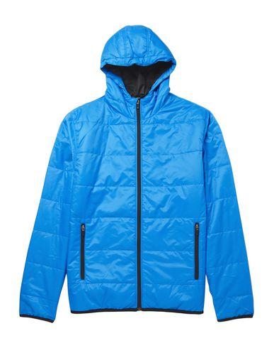 Куртка от AETHER