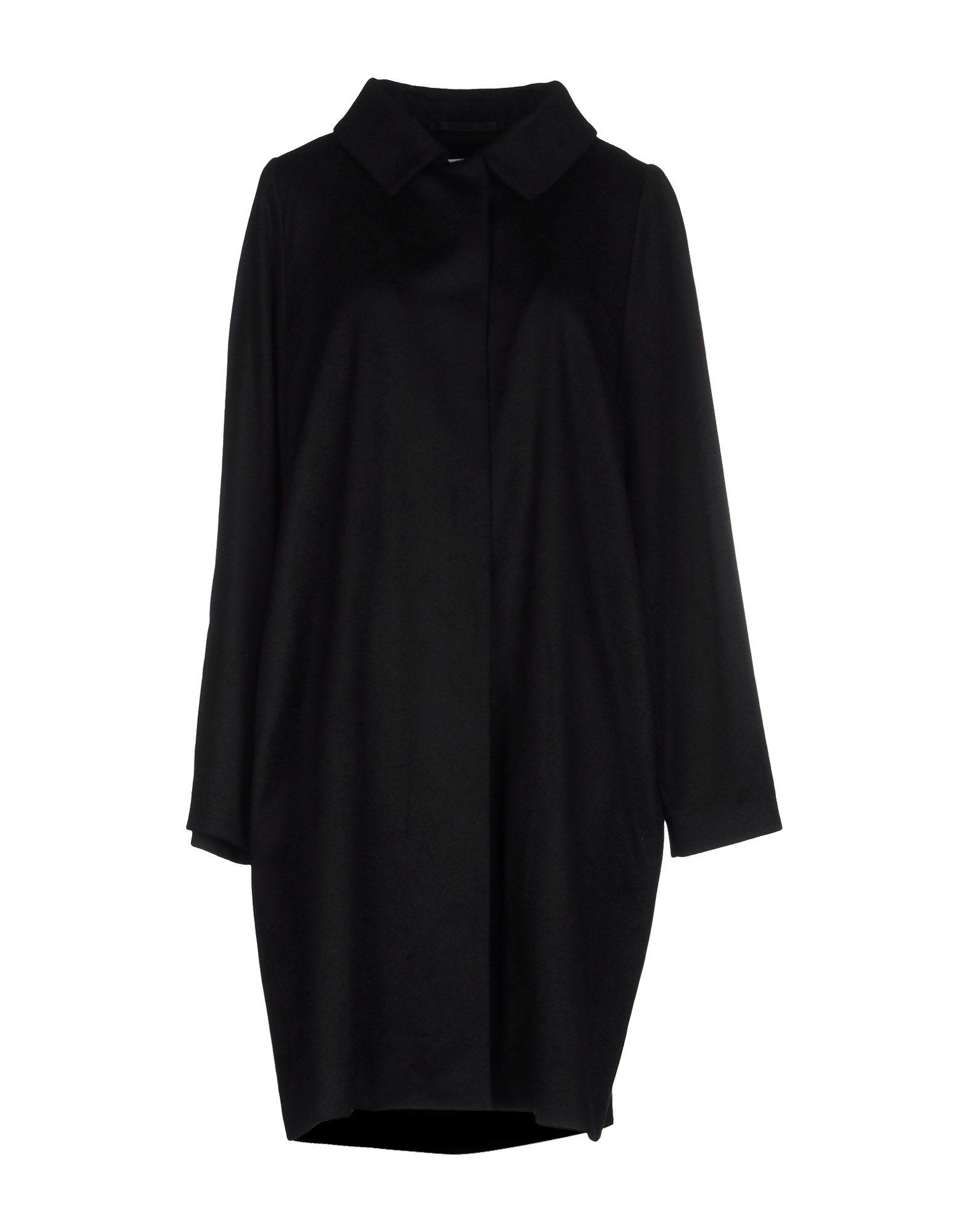 MAURO GRIFONI Легкое пальто