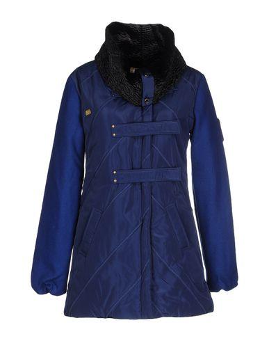 Куртка MET 41627202LL