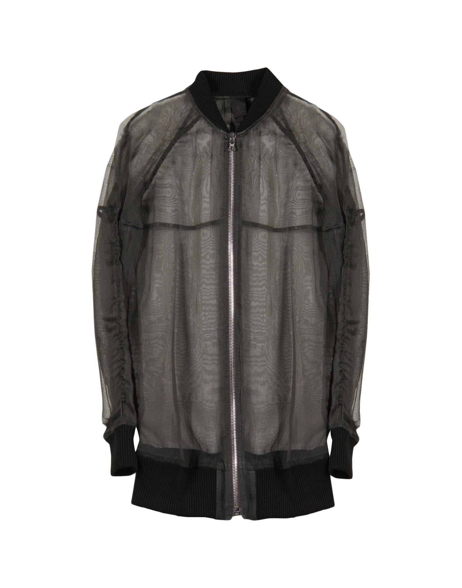 vera wang female vera wang jackets