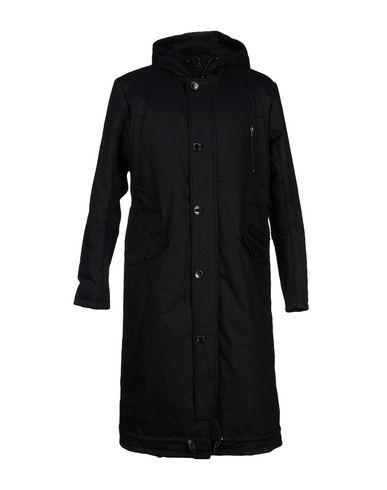 Куртка PIERRE BALMAIN 41627714GD