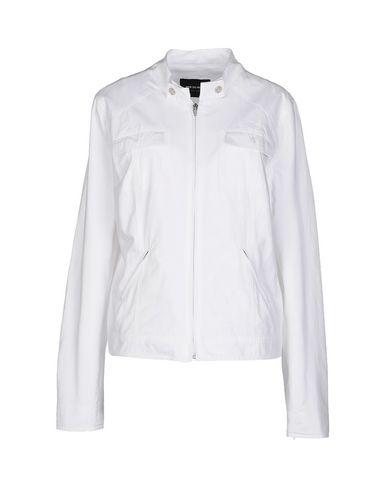 цена  MER DU NORD Куртка  онлайн в 2017 году