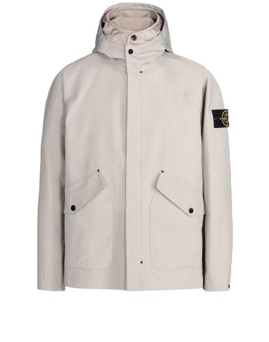 Jacket 42531 VENTILE® STONE ISLAND - 0