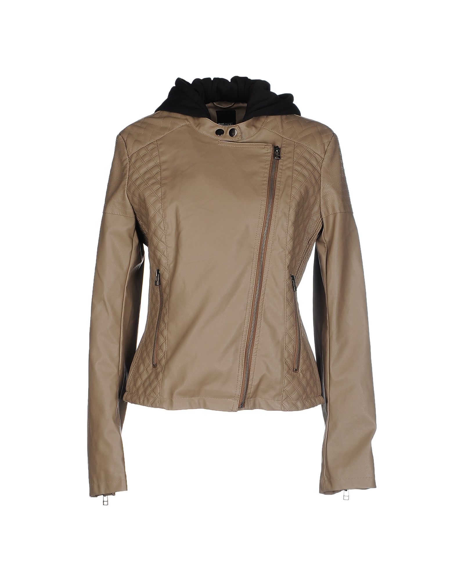 MONTGOMERY DIFFERENT® Куртка montgomery l anne of windy poplars энн ветреных тополей на англ яз