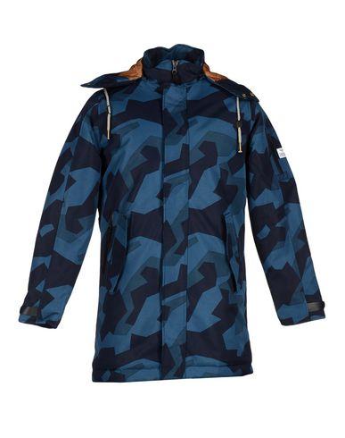 Куртка WESC 41629945RG