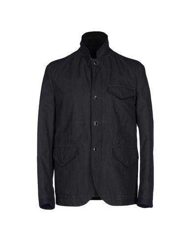 Куртка DOLCE & GABBANA 41630569JW
