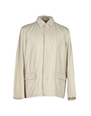 Куртка RICHMOND DENIM 41631467SA