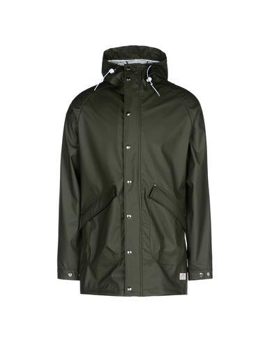Куртка PENFIELD 41631821XE