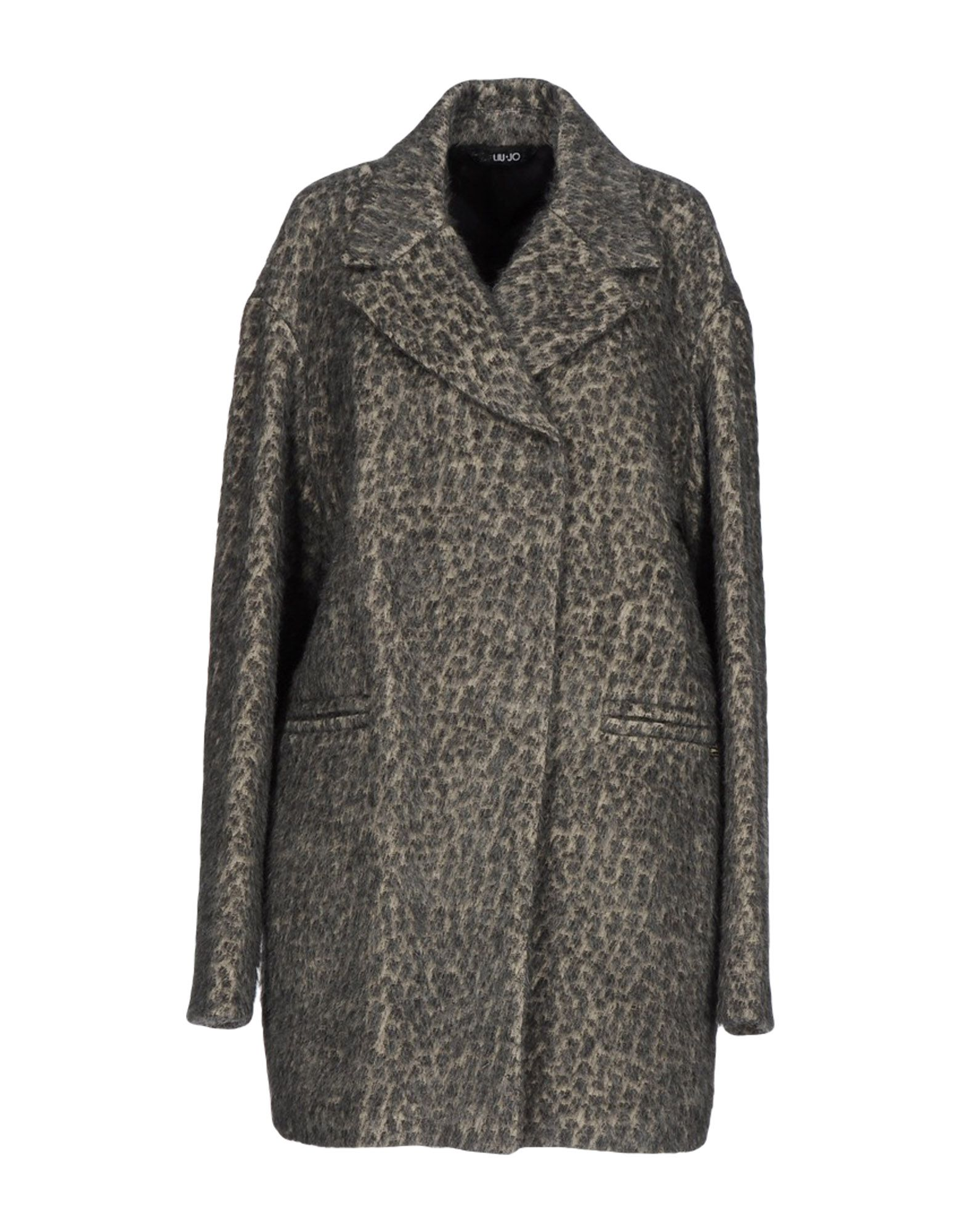 LIU •JO Пальто одежда liu jo