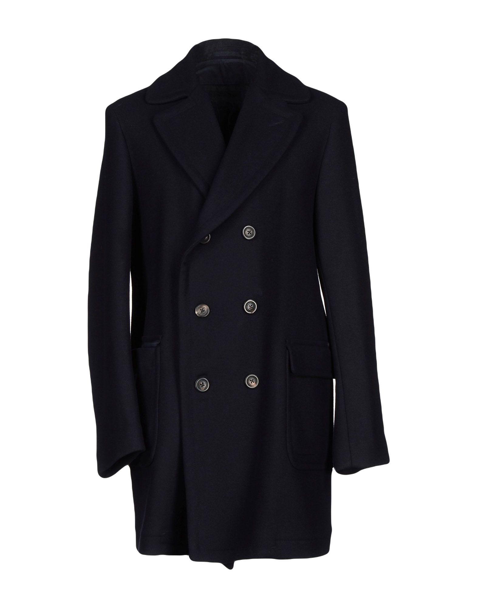 PAL ZILERI CONCEPT Пальто pal zileri пальто