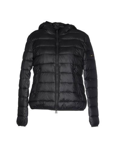 Куртка MET 41632774NF