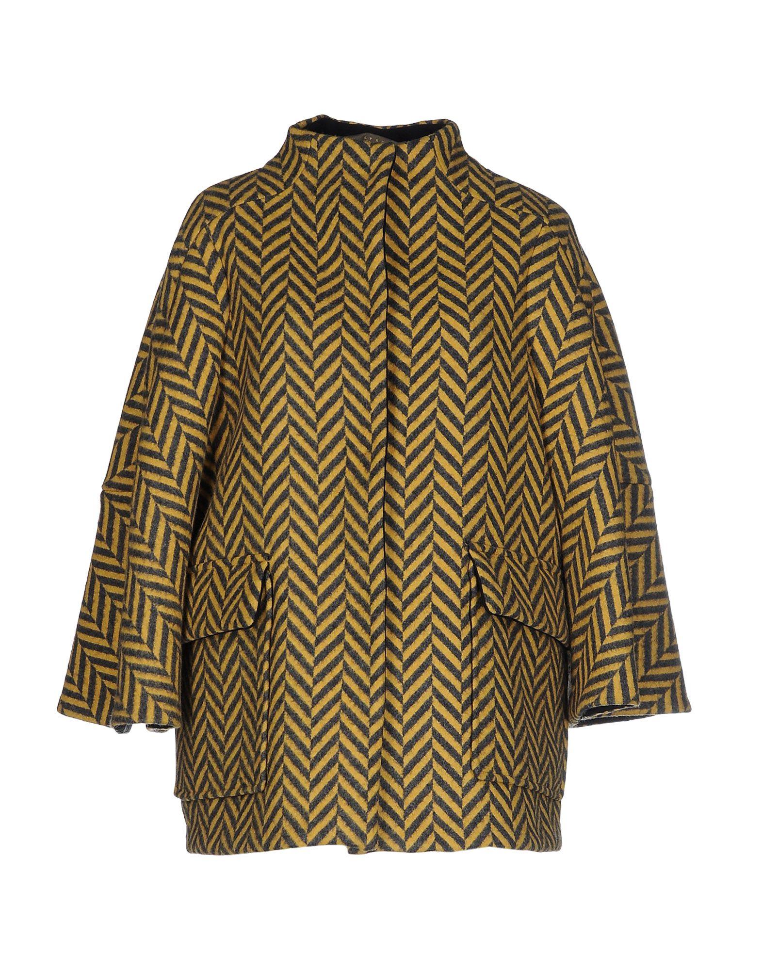цена SPACE STYLE CONCEPT Куртка онлайн в 2017 году