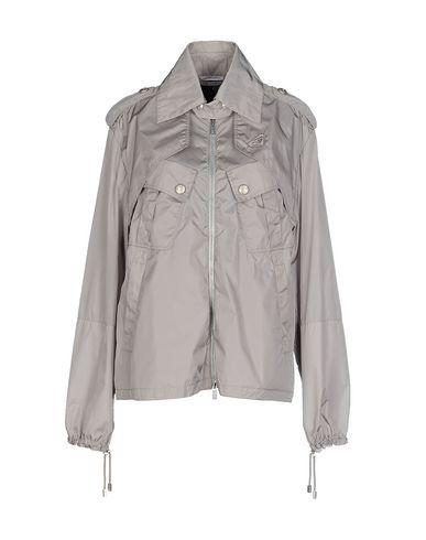 Куртки Hogan