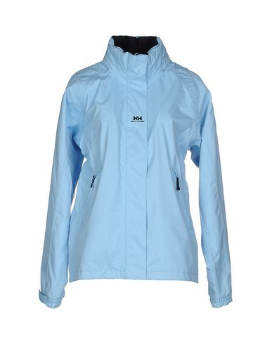 Куртка HELLY HANSEN 41634099WN
