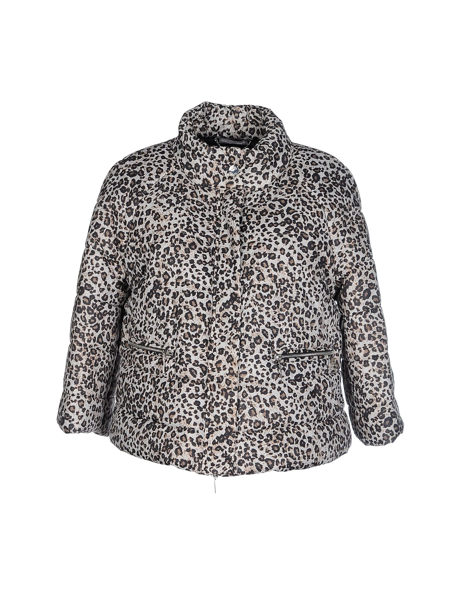 LIU •JO Куртка одежда liu jo
