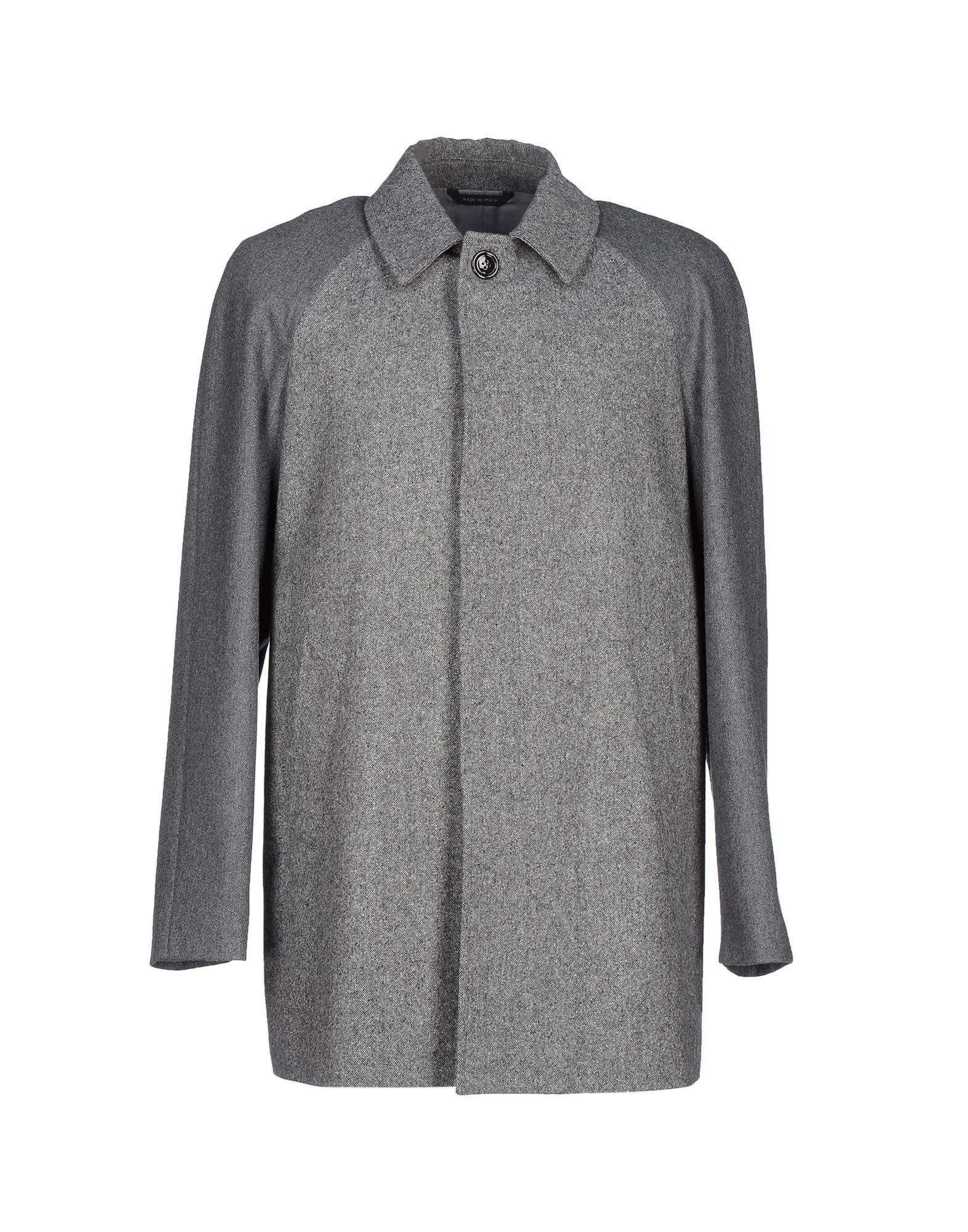 SUITHOMME Пальто цена 2017