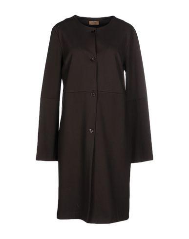 Легкое пальто от ALPHA STUDIO