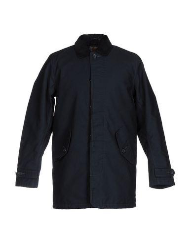 Пальто CARHARTT 41635553ME