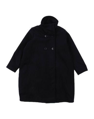 Пальто от MISS POIS