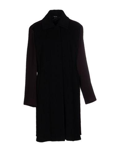 Foto MAISON MARGIELA 1 Cappotto donna Cappotti