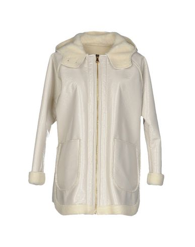 harnold-brook-jacket