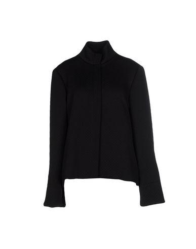 Куртка от ALESSANDRO LEGORA