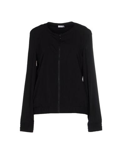 JACQUELINE de YONG - Virsdrēbes - Куртки