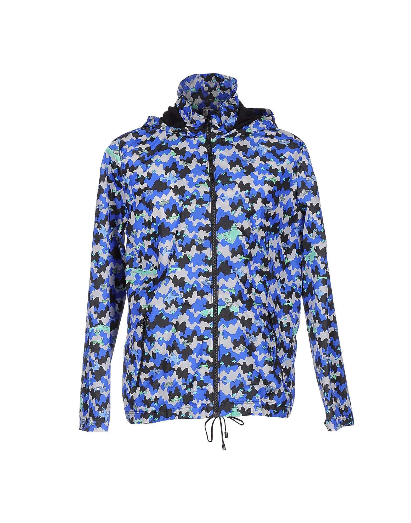 цена AIMO RICHLY Куртка онлайн в 2017 году