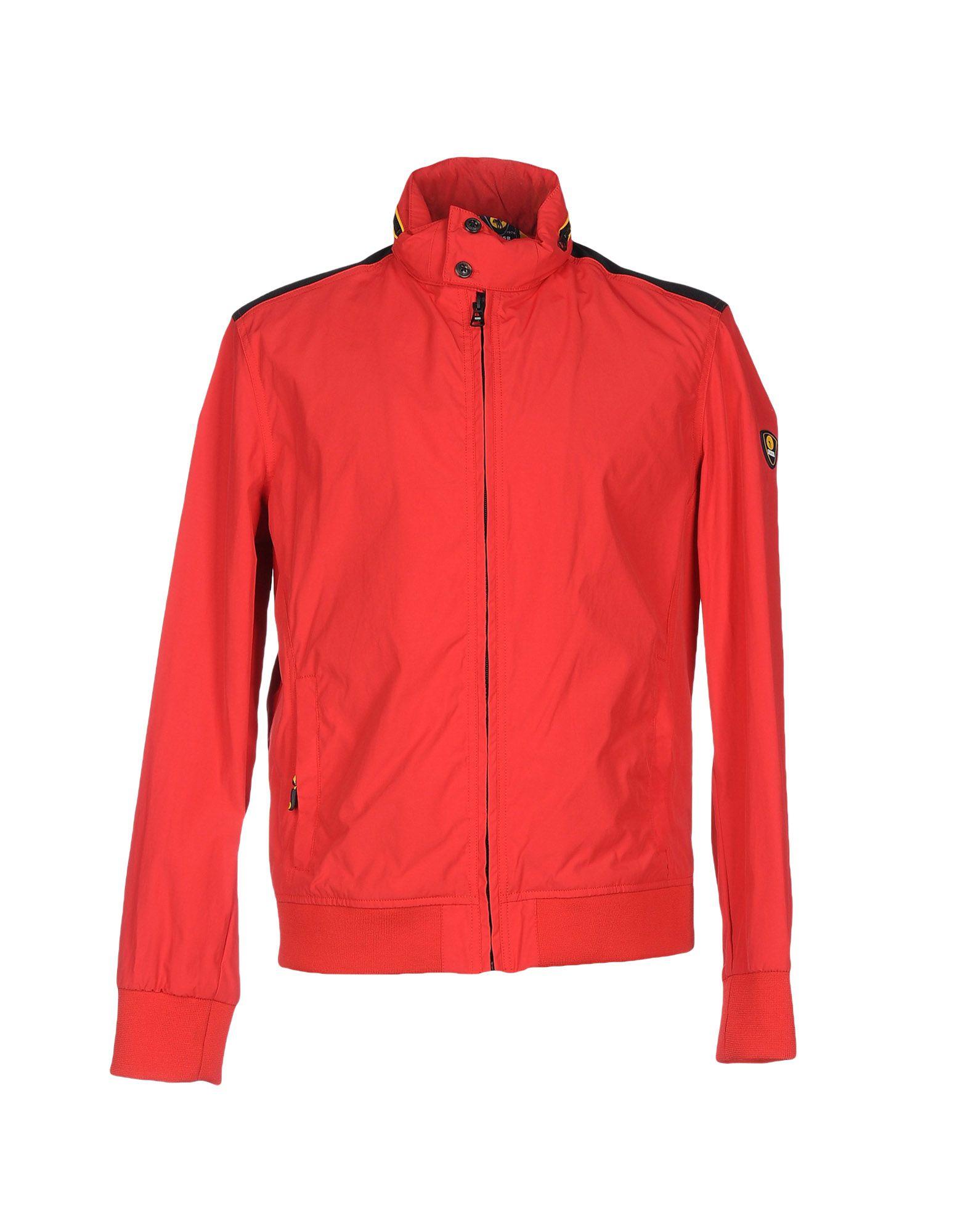 CIESSE PIUMINI Куртка цена 2017