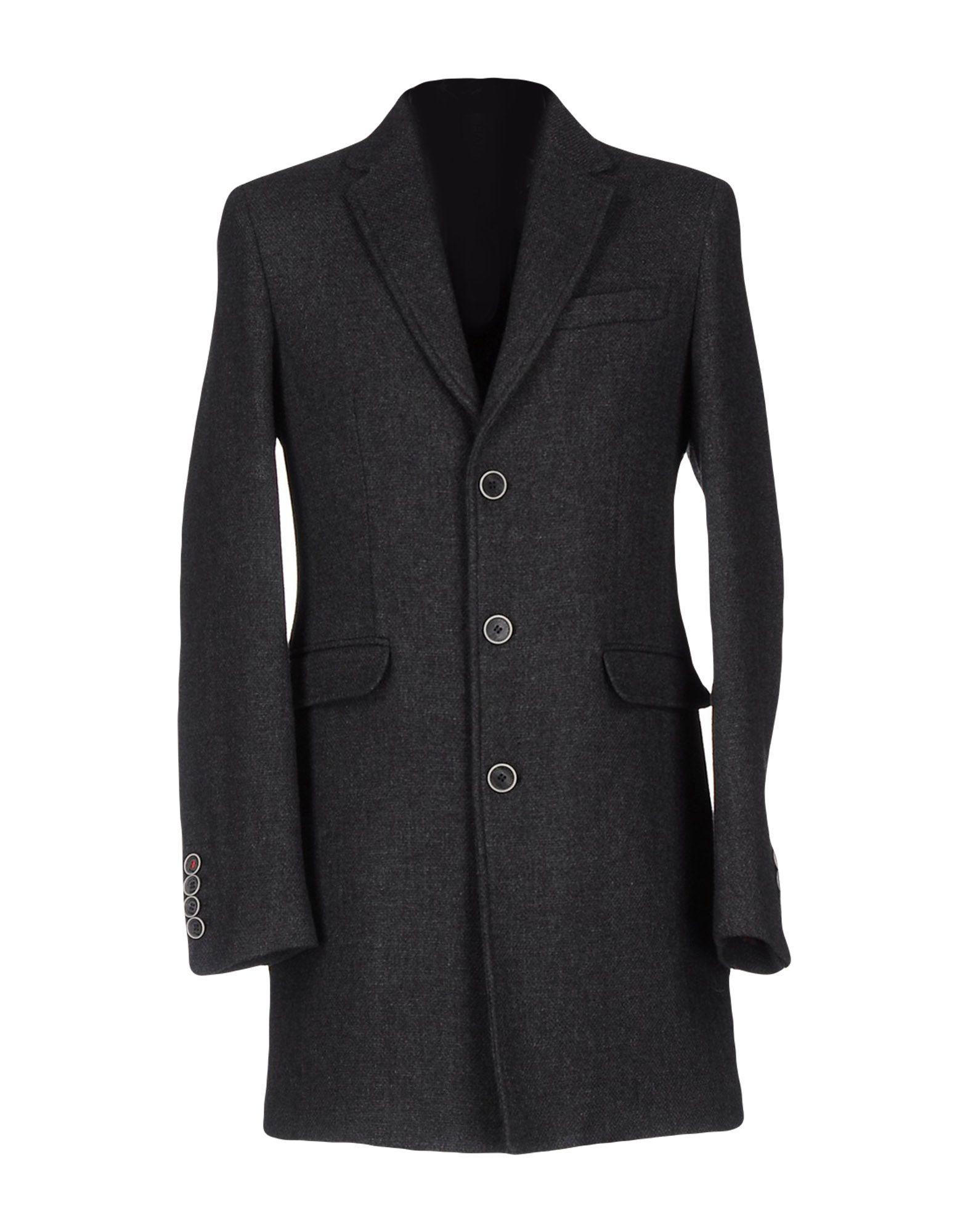 HAMAKI-HO Пальто hamaki ho пальто
