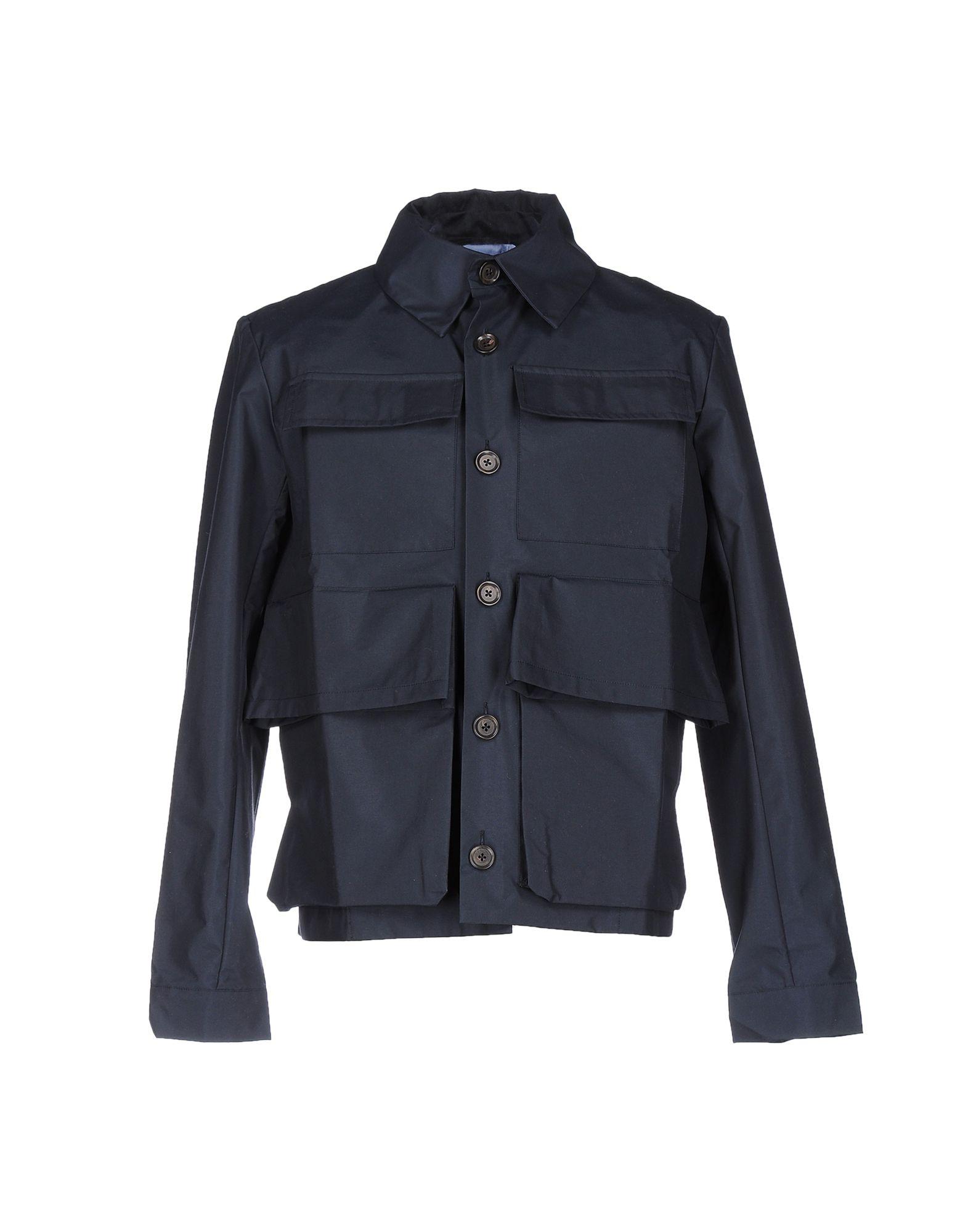 цена ANDREA INCONTRI Куртка