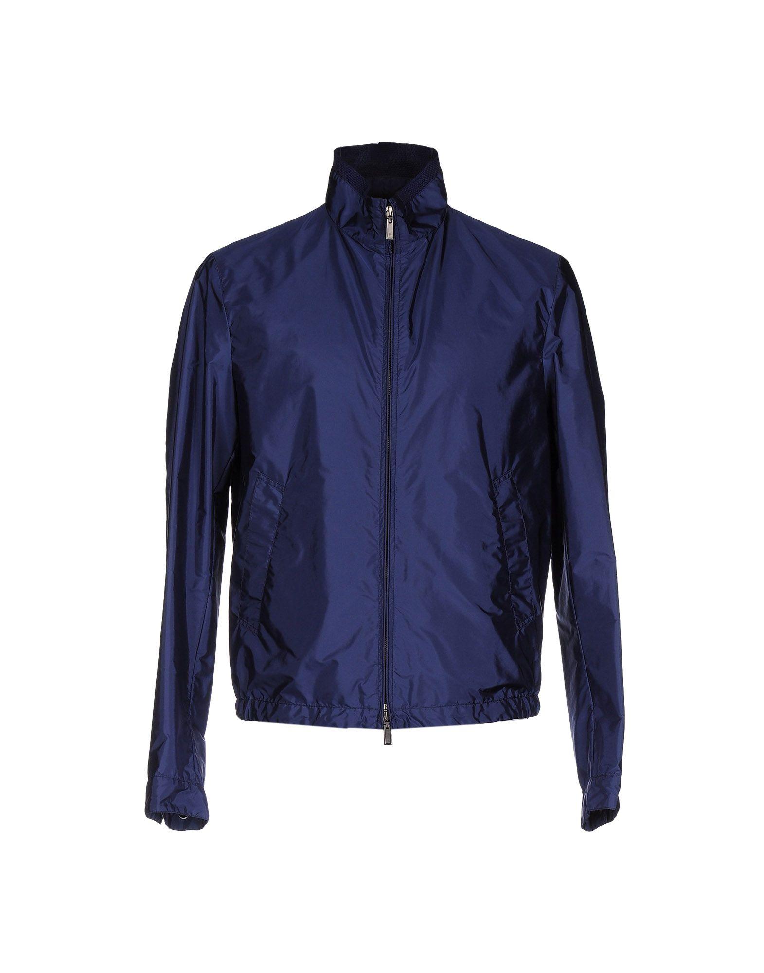CANALI Куртка