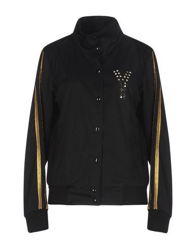 Куртка от ODI ET AMO