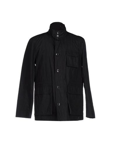 Куртка BEN SHERMAN 41642811WH