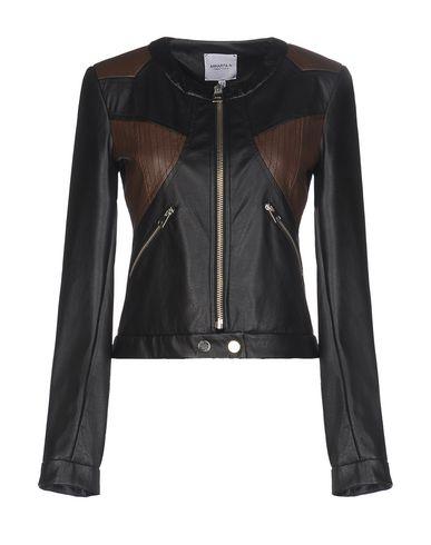 Куртка от ANNARITA N TWENTY 4H
