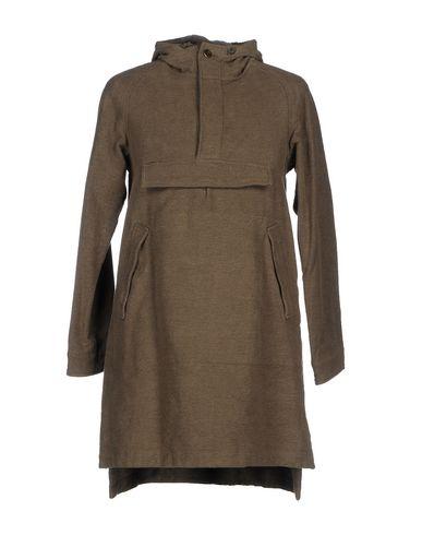 Куртка от TS(S)