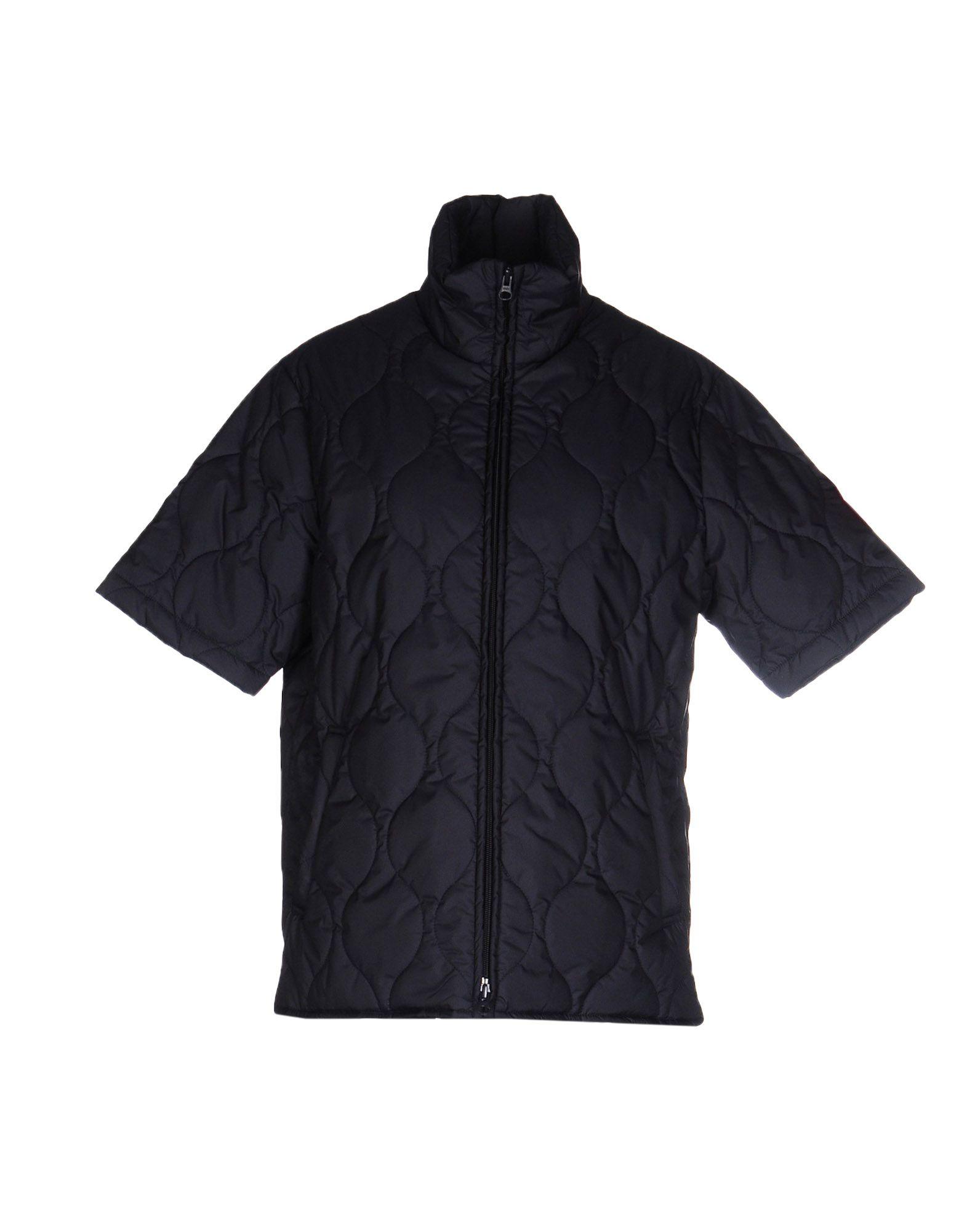 TS(S) Куртка куртка dimex 6330 s