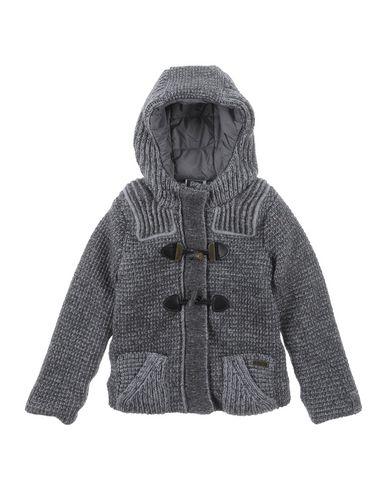 Пальто от BARK