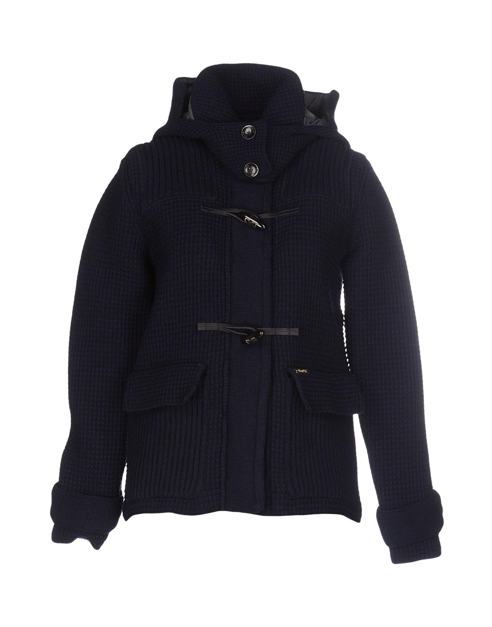 BARK Куртка недорго, оригинальная цена