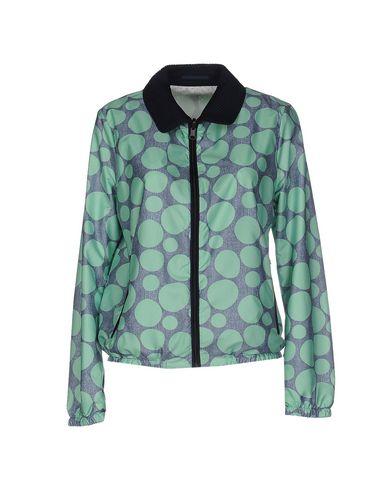 Куртка от LANDI