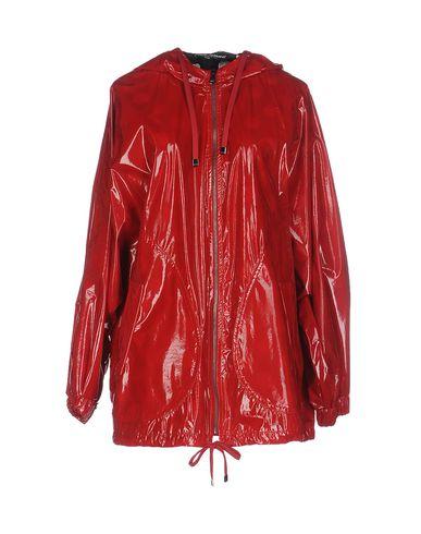 Куртка DOLCE & GABBANA 41644776MT