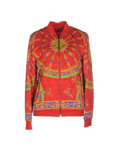 Куртка DOLCE & GABBANA 41644781WJ