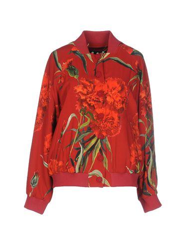 Куртка DOLCE & GABBANA 41644789EG