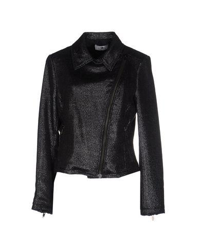 Куртка от MACCHIA J