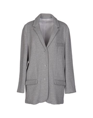 Пальто от 6397