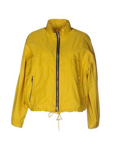 Куртка PRADA 41646405FC
