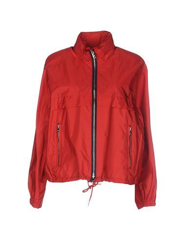 Куртка PRADA 41646405VE