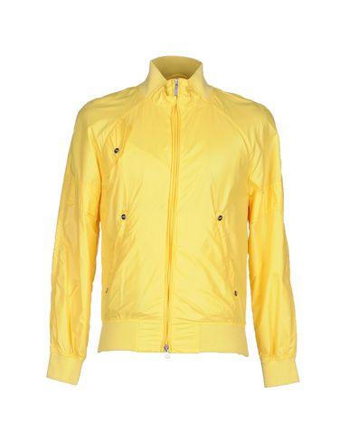 Куртка от ADDY